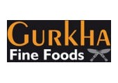 gurkhafinefoods.co.uk coupons or promo codes