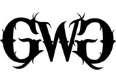 Girls with Guns Clothing coupons or promo codes at gwgclothing.com