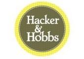 Hacker & Hobbs UK coupons or promo codes at hackerandhobbs.co.uk