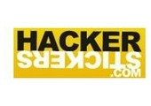 SecureMac.com coupons or promo codes at hackerstickers.com