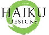 haikudesigns.com coupons or promo codes