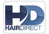 Hair Direct coupons or promo codes at hairdirect.com