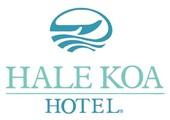 Hale Koa Resort coupons or promo codes at halekoa.com
