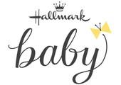 Hallmark Baby coupons or promo codes at hallmarkbaby.com