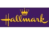 Hallmark Australia coupons or promo codes at hallmarkcards.com.au