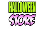 halloweenstore.com coupons and promo codes
