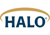 Halo  coupons or promo codes at halosleep.com