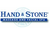 HAND & STONE MASSAGE AND FACIAL SPA coupons or promo codes at handandstone.com