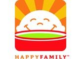 Happybabyfood.com coupons or promo codes at happybabyfood.com