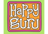 Happy Guru coupons or promo codes at happyguru.com
