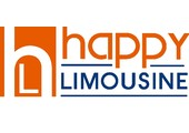 Happy Limousine coupons or promo codes at happylimo.com