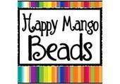 Happy Mango Beads coupons or promo codes at happymangobeads.com