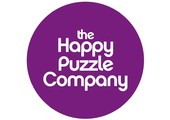 The Happy Puzzle Company coupons or promo codes at happypuzzle.co.uk