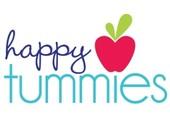 happytummies.com.au coupons or promo codes