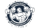 hardsupplements.com coupons and promo codes