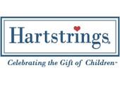Hartstrings coupons or promo codes at hartstrings.com