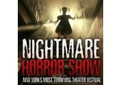 Haunted House Enyc coupons or promo codes at hauntedhousenyc.com