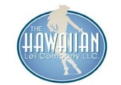 hawaiianleicompany.com coupons and promo codes