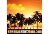 Hawaiian Shirt Store coupons or promo codes at hawaiianshirtstore.com