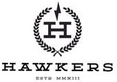 hawkersco.com coupons and promo codes