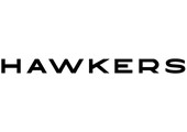 hawkersco.com coupons or promo codes