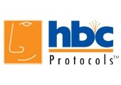 HBC Protocols coupons or promo codes at hbcprotocols.com