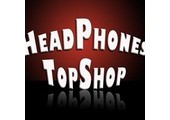 headphonestopshop.com coupons and promo codes