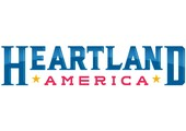 Heartland America coupons or promo codes at heartlandamerica.com