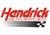 hendrickmotorsports.com coupons or promo codes