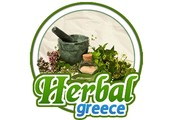 herbalgreece.com coupons or promo codes