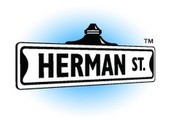 hermanstreet.com coupons and promo codes