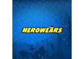 herowears.com coupons or promo codes