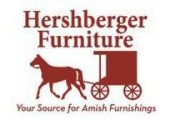 hershbergerfurniture.com coupons or promo codes