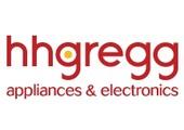 hhgregg coupons or promo codes at hhgregg.com