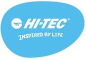 Hi-Tec Sports UK Ltd coupons or promo codes at hi-tecdirect.co.uk