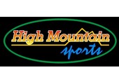 highmountainsports.com coupons and promo codes
