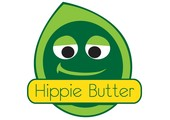 Hippiebutter.com coupons or promo codes at hippiebutter.com