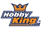 hobbyking.com coupons and promo codes