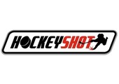 HockeyShot coupons or promo codes at hockeyshot.com