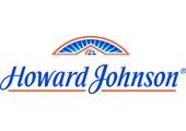 Howard Johnson Hotels and Inns coupons or promo codes at hojo.com