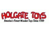 holgatetoy.com coupons or promo codes
