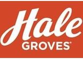 CitrusCountryGroves coupons or promo codes at holidaycitrus.com