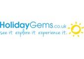 holidaygems.co.uk coupons and promo codes