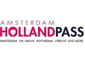 hollandpass.com coupons and promo codes