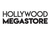 Hollywood Megastore coupons or promo codes at hollywoodmegastore.com