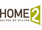 home2suites3.hilton.com coupons or promo codes