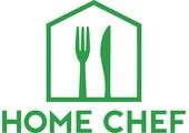 Home Chef coupons or promo codes at homechef.com