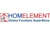 Homelement coupons or promo codes at homelement.com