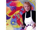 Atelier Homeschool Art Program coupons or promo codes at homeschoolart.com