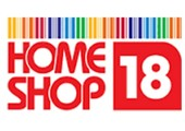 homeshop18.com coupons or promo codes